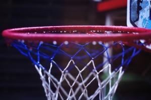 baloncesto_partido