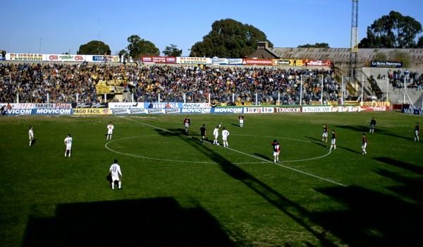 futbol_partido